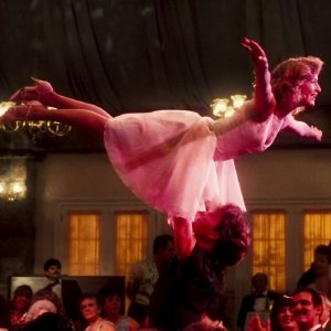 The 30 Best Dance Movies of All Time